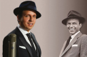 Frank Sinatra/ Дмитрий Носков квинтет