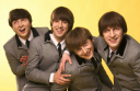 The Beatles       TRIBUTE SHOW