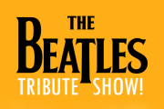 The Beatles TRIBUTE SHOW: концерт